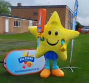 All Stars Cricket 2019 Ceremony Day