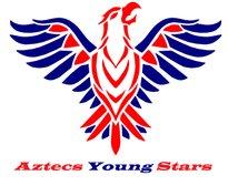 Aztecs Young Stars