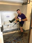 Natwest Rugby Force Day!