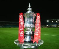 BBC to show Broadbridge Heath FA Cup match
