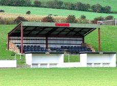 Saltdean United 1-1 Broadbridge Heath