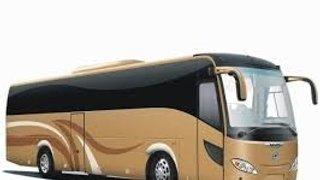 TRAVEL ARRANGEMENTS FOR FA YOUTH CUP