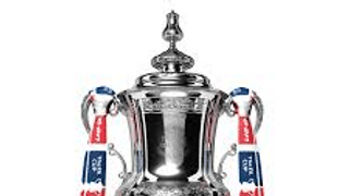 FA CUP COMES TO AN END FOR ANOTHER SEASON