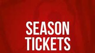 ADMISSION AND SEASON TICKET PRICES 2017/18