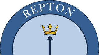 1:1 Skills Sessions are now available to book during the holidays at Repton Astros