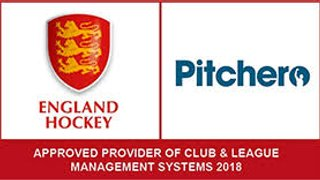 Braintree Hockey Club joins Pitchero for website and club platform!