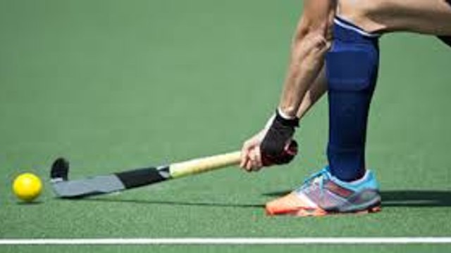 Plans for a return to Hockey for all from 29th March...........we hope!