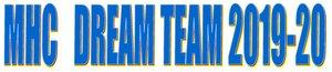 MHC Dream Team