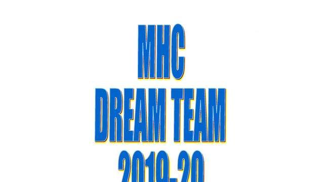 MHC Dream Team 2019/20