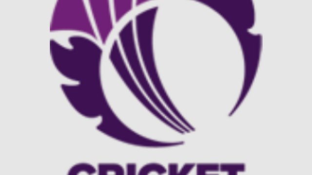 Cricket Scotland  - 2020 Cricket Update