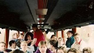 1994 Leiden