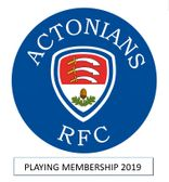 Membership Now live and available through Shop option on the Website