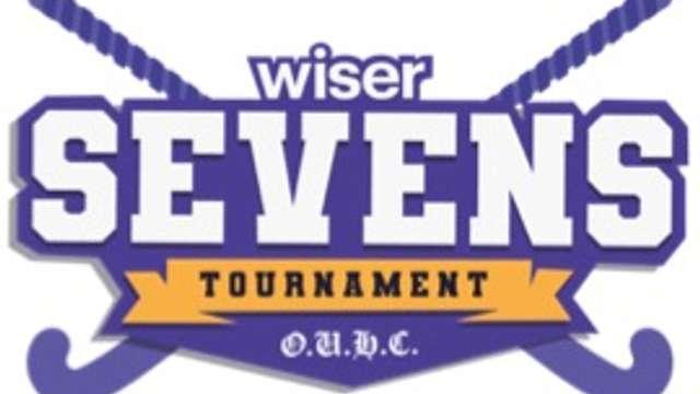 Wiser Sevens Tournament
