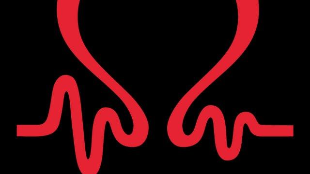 Restart a Heart: Online CPR Workshop Monday 22nd November