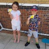 Spalding United launch Junior Tulips scheme