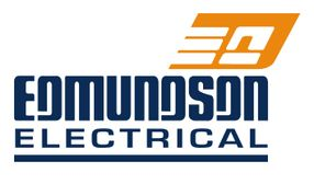 Electrical supplies partner announced