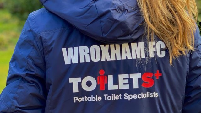 Toilets+ continue sponsorship of Yachtswomen for 21/22