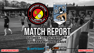 Magpies win away to end recent woes