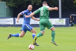 Kidsgrove Athletic vs Frickley Athletic: Preview