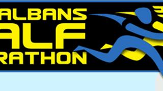 Half Marathon 2016