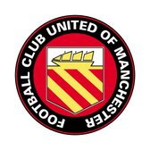 FC United roll into Town!