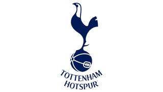 STOP PRESS- Two Tottenham Hotspur Teams Showing At One Venue