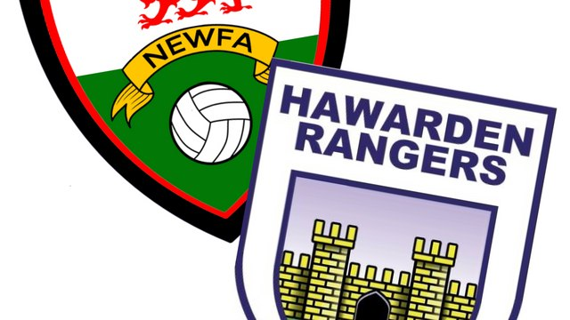 Rangers To Compete In Premier Division