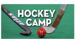 Autumn Hockey Camp