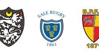 Cheshire Cup quarter final against Caldy now to be played on 24th August.