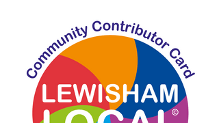Lewisham Local supports Lewisham Borough Community FC