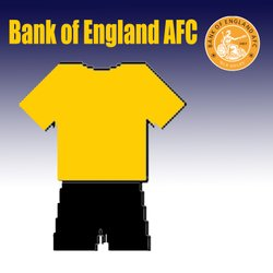 Bank of England AFC