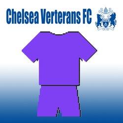 Chelsea Veterans