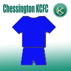 Chessington KCFC