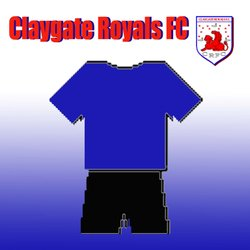Claygate Royals Hares