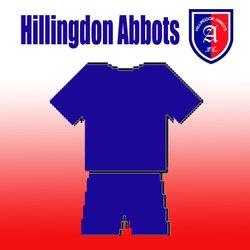 Hillingdon Abbots FC