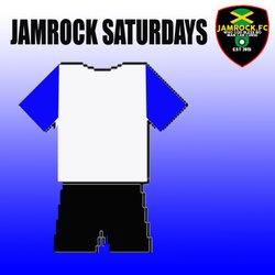 Jamrock Saturday Vets FC