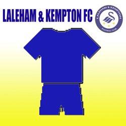 Laleham & Kempton FC