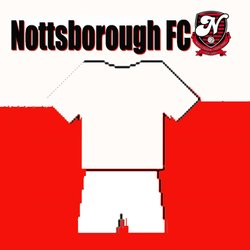 Nottsborough