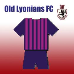 Old Lyonians