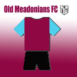 Old Meadonians