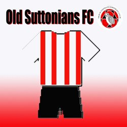 Old Suttonians