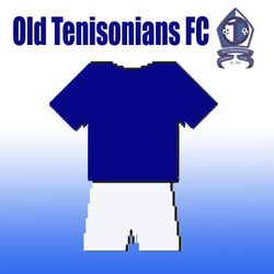Old Tenisonians