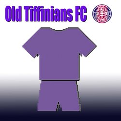 Old Tiffinians