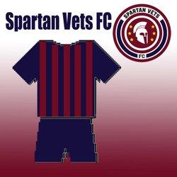 Spartan Vets FC