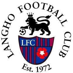 Langho  Reserves
