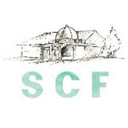 SCF FC