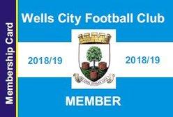 Club membership scheme launched