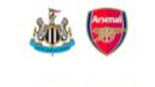 Live Premiership 11/8