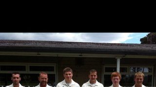 Sowerby St. Peters CC 1stXI Image