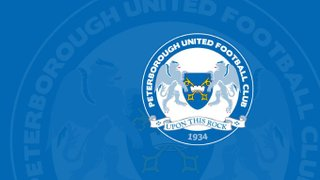 Netherton United and Posh Collaborate